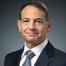Herman Shelanski (Huntington Ingalls Industries)
