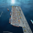 Credit: Port of Gdynia Authority