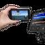 Dragonfly Pro and AR App Photo Raymarine