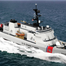 (Image: Fairbanks Morse)