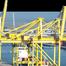 Photo: Livorno Port Authority