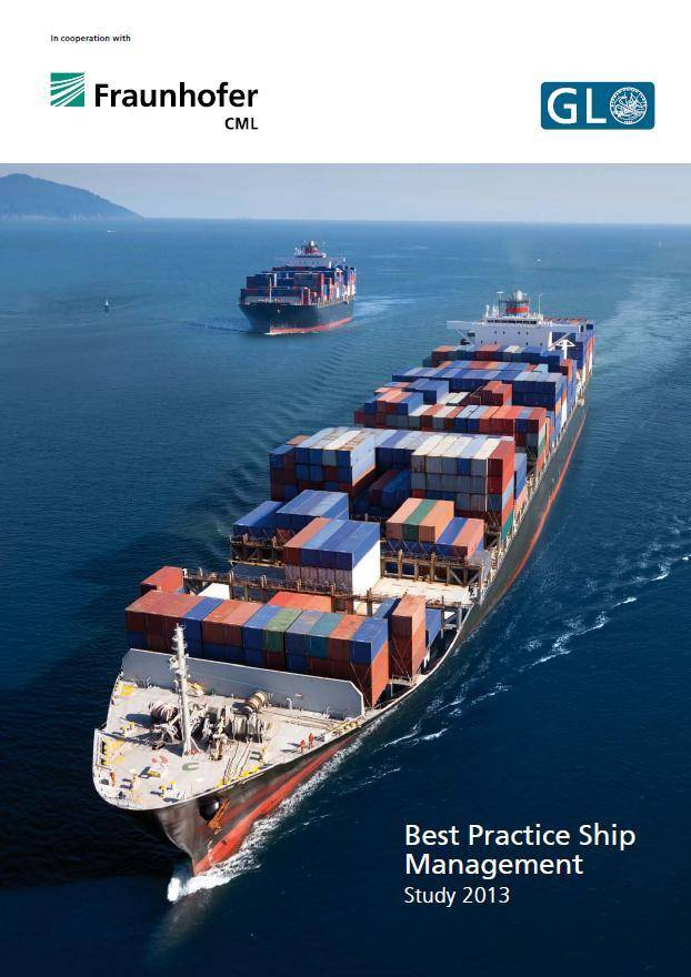 gl ship manager Starting with the september 2016 release of the zeeborn software, zeeborn extends it's free data migration offer to customers still using interschalt bluefleet and gl shipmanager upgrading from an established management system to a new solution is always a challenge.