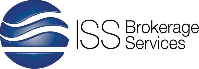 Iss Announces Us Customs Brokerage Services. Certified Information Security Manager. Social Media Manager Software. Real Estate Newsletter Ideas. Core Exercises For Lower Back Pain. Laser Eye Surgery Information. On Demand Water Heater Installation. Social Work And Psychology Welding Arc Flash. Immigration Bond Payment Eubanks Funeral Home