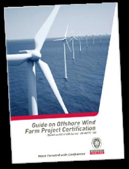 bv offshore windfarm guide. Black Bedroom Furniture Sets. Home Design Ideas