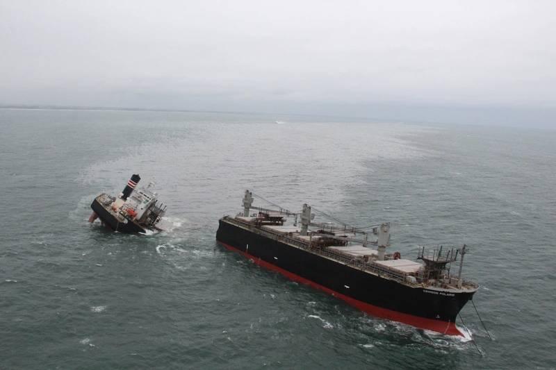 www.marinelink.com