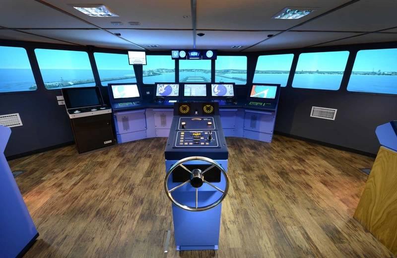 Dating simulators in Perth