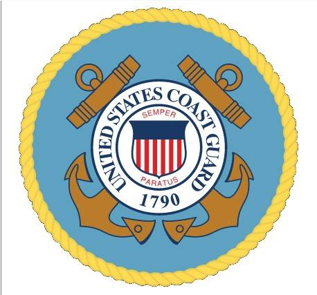 Uscg grants certificate extension for some commercial for National vessel documentation center renewal