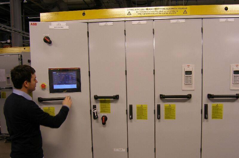 Abb plc drives propel specialized psvs for Abb m3bp motor catalogue