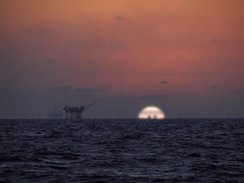 US Interior Dept Revokes Trump Energy Policies, Focuses
