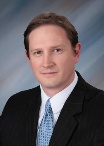 Aaron Smith, President & CEO, OMSA