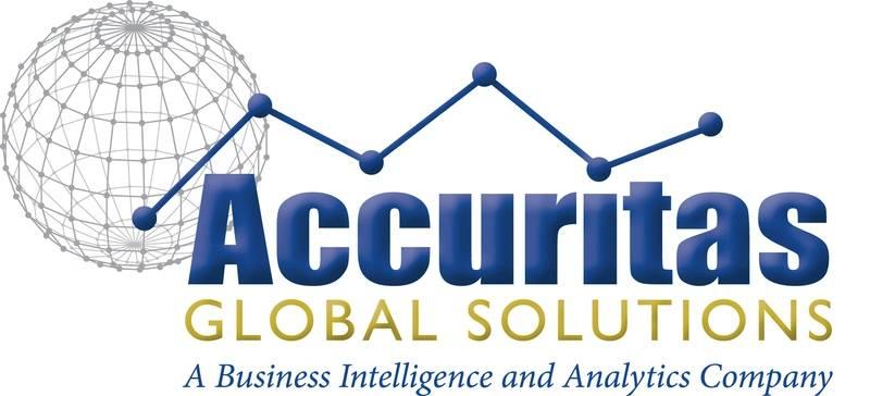 Accuritas Logo