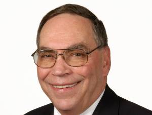 Antonio J. Rodriguez