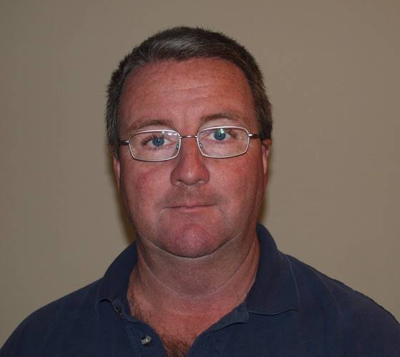 (Captain) Pat Folan is a partner in Tug & Barge Solutions