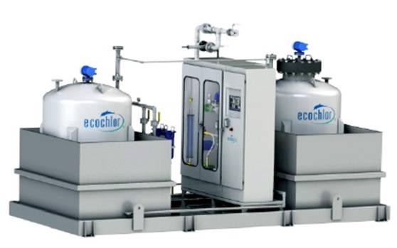 Credt: Ecochlor