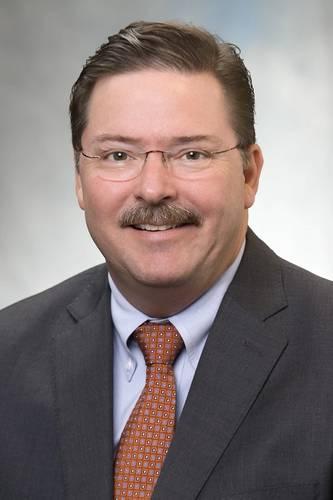 Dan Mecklenborg