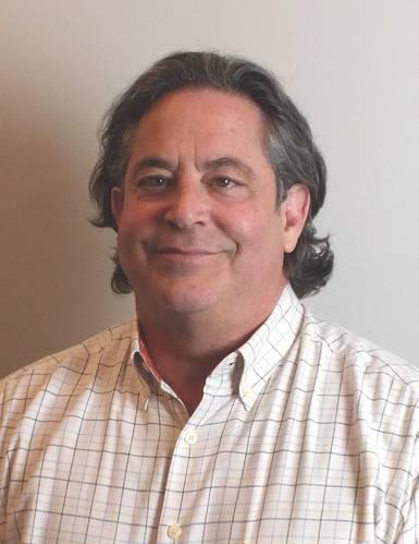 Daniel B. Altman (Photo: TPG Marine Enterprises, LLC)