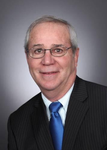 Daniel G. McDermott