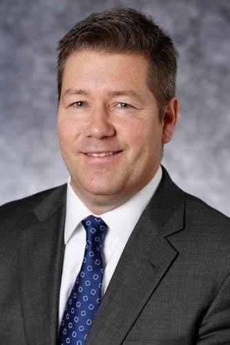Daniel J. Fitzgerald, Partner, Freehill Hogan & Mahar LLP