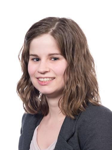 Daphne Looije