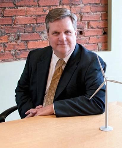 Dave Karpinksi is Icebreaker's VP of Operations