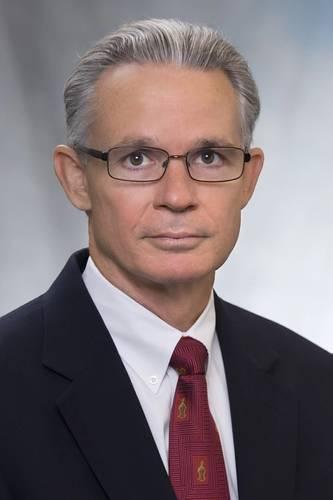 David Sehrt