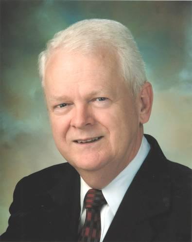 Dennis Bryant