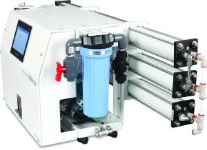 Dometic Sea Xchange XTC 1200 Watermaker