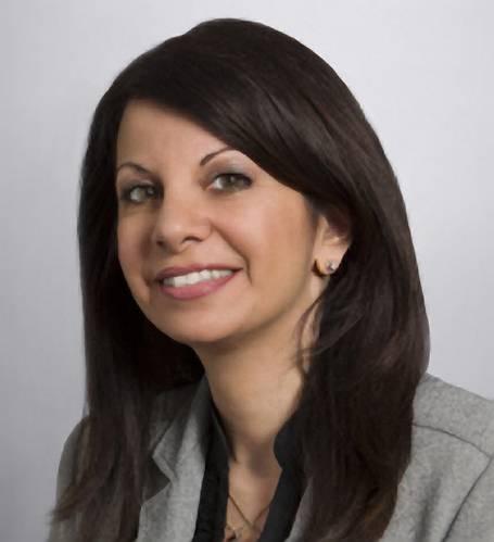 Dorothea Ioannou