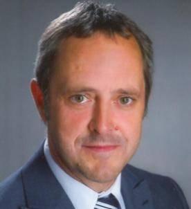 Dr. Baldauf