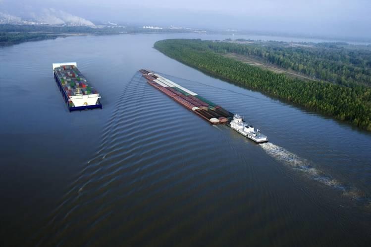 File Image: American Patriot Container Transport LLC