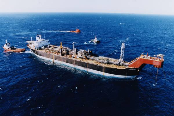 FPSO: Guide To Life Extension