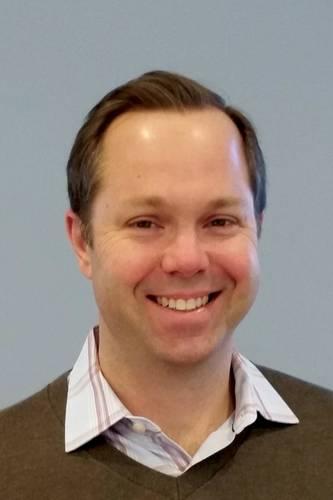 Greg Beers, President / Principal Naval Architect at  Bristol Harbor Group