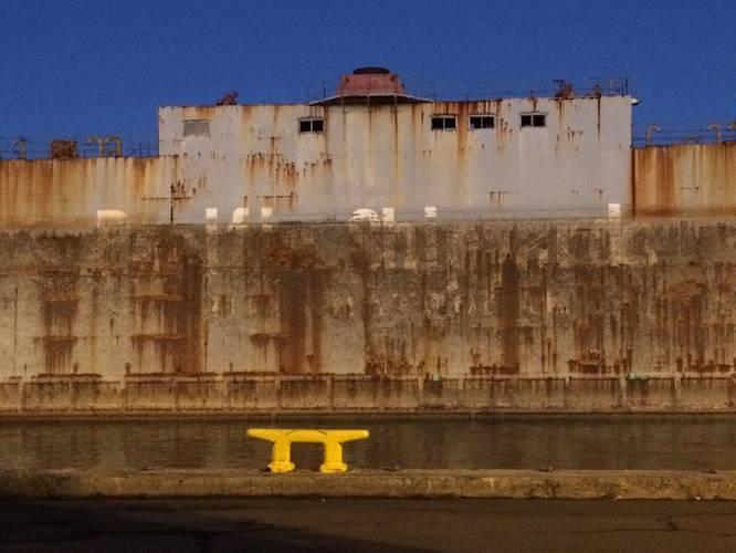Photo: Hawaii Department of Transportation