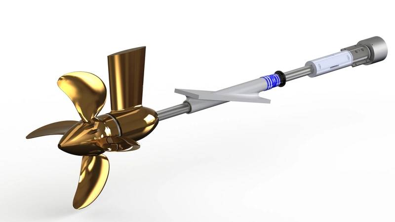 an essay on wallace rupert turnball the inventor of the controllable pitch propeller Need writing essay about wind tunnel a history of wallace rupert turnball a canadian inventor the development of the controllable pitch propeller.