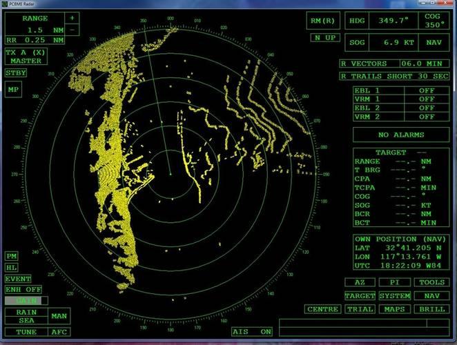 Image: Buffalo Computer Graphics