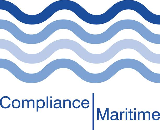 (Image: Compliance Maritime)