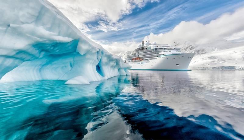 (Image: Crystal Cruises)