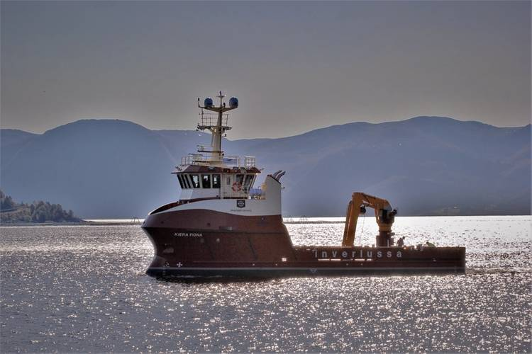 (Image: MacDuff Ship Design)