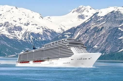 Image: Norwegian Cruise Line