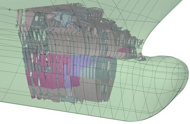 Image: OSK-ShipTech