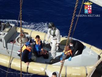 Italian Navy photo