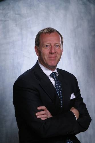Jeffrey Moller, Partner at Blank Rome, is the leader of Blank Rome's Products Liability, Mass Tort and Insurance Litigation Practice Group.