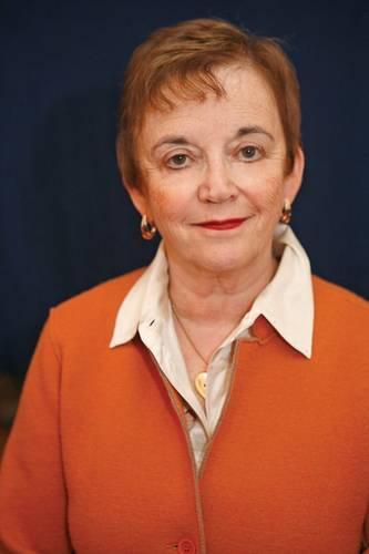 Joan Bondareff, of counsel at Blank Rome