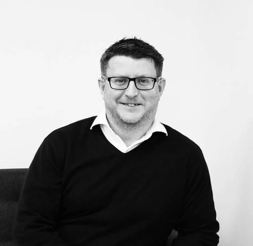 John Newbury, Product Manager at Ramtech Electronics Limited