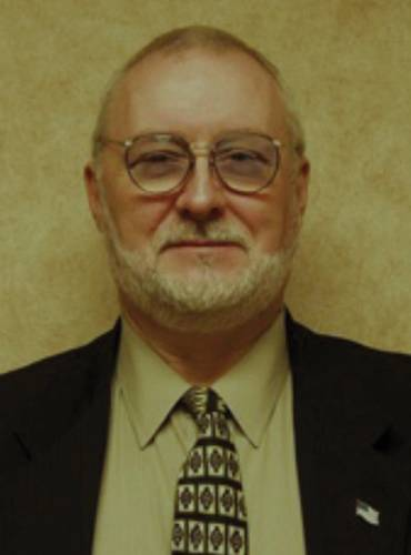 Joseph N. Fields III,  Alaska International  Development Corporation.