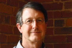 Kenneth R. Lane, PE