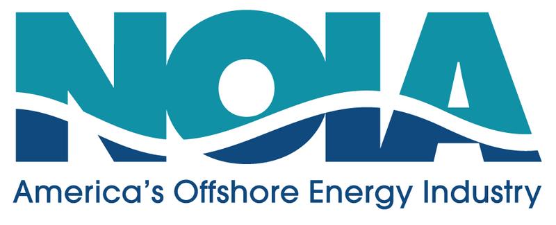 Logo: NOIA