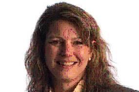 Margaret Reasoner