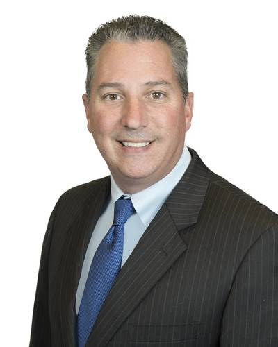 Mike Perrotti is the Inland Marine Practice Leader for AXA XL's North America Marine team.