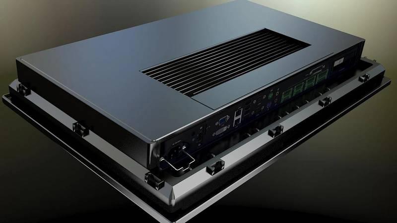 MPC-2240